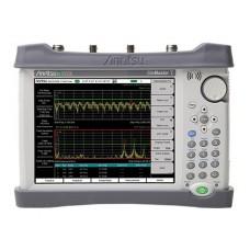 Site Master S332E анализатор АФУ от 2 МГц до 4,0 ГГц + анализатор спектра от 100 кГц до 4,0 ГГц