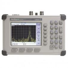 Site Master S332D анализатор АФУ от 25 МГц до 4,0 ГГц + анализатор спектра от 100 кГц до 3,0 ГГц