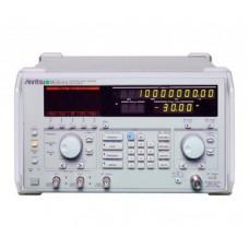 Генератор синтезированного сигнала Anritsu MG3641A