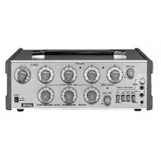 Генератор уровня от 10 Гц до 20 МГц Anritsu MG442A