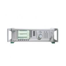 Генераторы ВЧ/СВЧ-сигнала Anritsu MG3690B