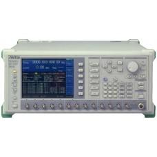 Генератор цифрового сигнала Anritsu MG3681A