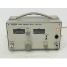 Генераторы сигналов Anritsu MG724E1/G1