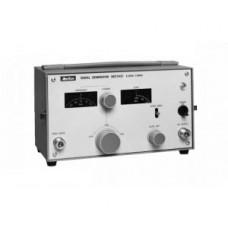 Генератор сигналов Anritsu MG724E1