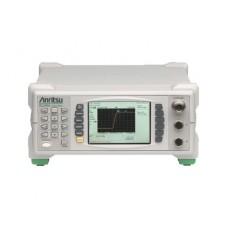 Измерители мощности Anritsu ML249xA