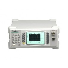 Измеритель мощности Anritsu ML2495A