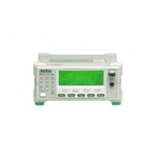 Измерители мощности Anritsu ML243xA