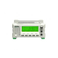 Измеритель мощности Anritsu ML2438A