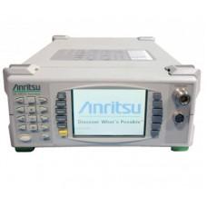 Широкополосный измеритель мощности Anritsu ML2487A