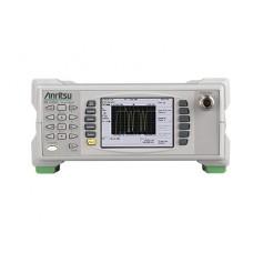 Широкополосный измеритель мощности Anritsu ML2488A