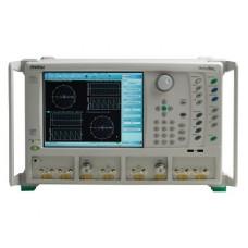 Векторные анализаторы цепей Anritsu MS464xA
