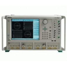 Векторный анализатор цепей Anritsu MS4645A