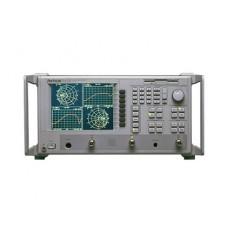 Четырехпортовые анализаторы ВЧ Anritsu MS462xD