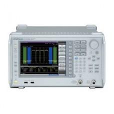 Анализаторы сигналов Anritsu MS269xA
