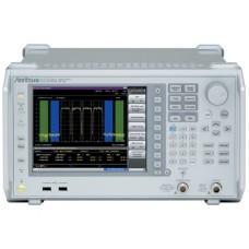 Анализатор сигналов Anritsu MS2690A