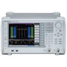 Анализатор сигналов Anritsu MS2692A