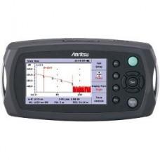 Модуль обнаружения места повреждения MU909014B/B1-056/066 для Anritsu MT9090A