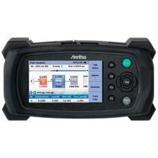 Улучшенный рефлектометрический модуль MU909015C/C6 для Anritsu MT9090A