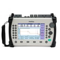 Оптические рефлектометры Anritsu МТ9083A/B/C серии ACCESS Master