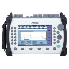 Оптический рефлектометр Anritsu МТ9083B