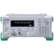 Измеритель частоты Anritsu MF2414C