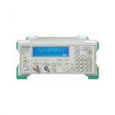 Измеритель частоты Anritsu MF2413B