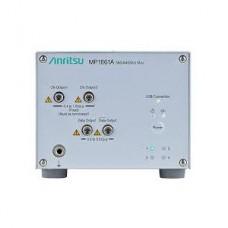 Анализатор качества сигналов Anritsu MP1861A