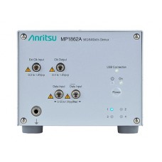 Анализатор качества сигналов Anritsu MP1862A