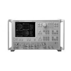 Векторый анализатор сигналов СВЧ Anritsu 37297E