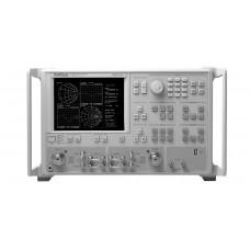 Векторый анализатор сигналов СВЧ Anritsu 37369E