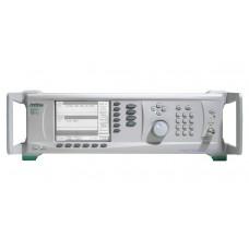 Генератор сигналов Anritsu MG3692C
