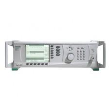 Генератор сигналов Anritsu MG3695C