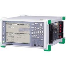 Анализатор протоколов Anritsu MP1590B