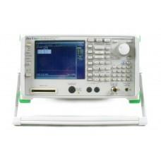Анализаторы спектра Anritsu MS268xA