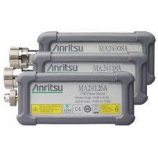 USB-датчики мощности Anritsu MA241xxA