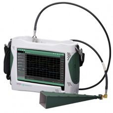 Анализаторы спектра портативные Anritsu MS2090A