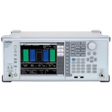 Анализатор спектра Anritsu MS2830A-041