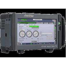 Анализатор сетей Anritsu MT1040A