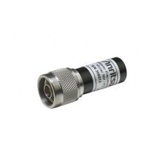 Калибровочные элементы Anritsu серии SM/PL до 6 GHz