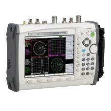 Анализатор спектра Anritsu MS2027C