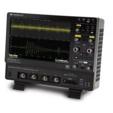 Осциллографы LeCroy WaveSurfer 4000HDR