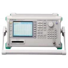 Анализаторы спектра Anritsu серии MS266xC