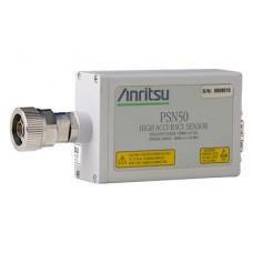 Высокоточный измеритель мощности Anritsu PSN50