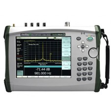 Портативный анализатор спектра Anritsu Spectrum Master MS2720T
