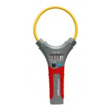 Клещи электроизмерительные APPA sFlex-10D