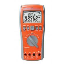Мультиметры APPA серии 500