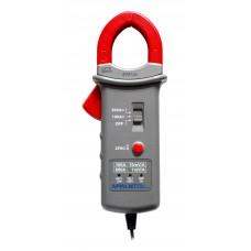 Клещи-преобразователь тока APPA 36T