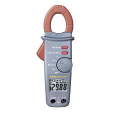 Клещи электроизмерительные APPA A3DR