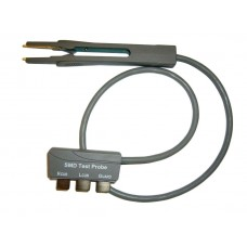 Измерительный кабель SC-700
