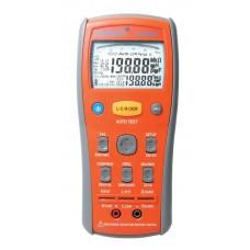 Измеритель LCR APPA 703